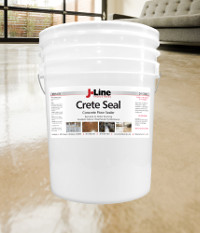 crete-seal-pail-and-floor.jpg